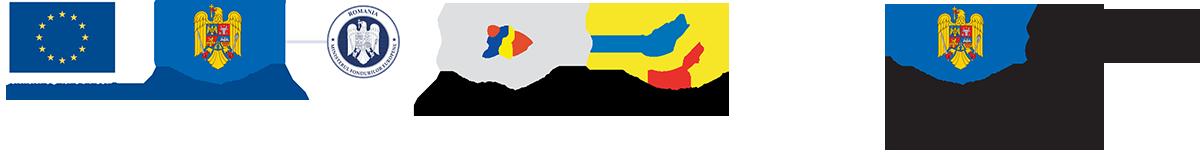 Acest site este cofinanţat din Fondul Social European prin Programul Operaţional Sectorial Dezvoltarea Resurselor Umane 2007-2013